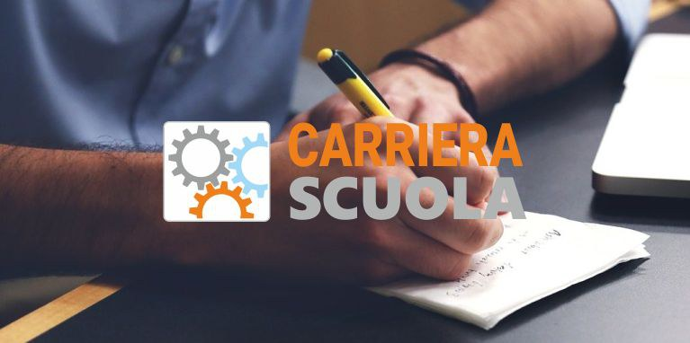 www.carrierascuola.it