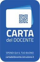 carta_del_docente.png