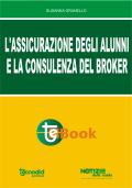 L'assicurazione degli alunni e la consulenza del broker