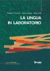 La lingua in laboratorio