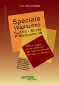 Speciale Valutazione