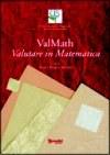 Valmath - Valutare in matematica
