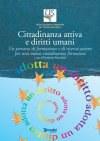 Cittadinanza attiva e diritti umani