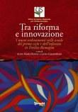 Tra riforma e innovazione