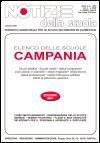Elenco delle scuole CAMPANIA - Edizione 2007