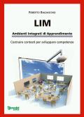 LIM - Ambienti Integrati di Apprendimento