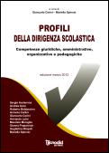Profili della dirigenza scolastica
