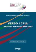 Verso i CPIA. I percorsi del primo periodo - primo livello