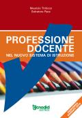 Professione docente nel nuovo sistema di istruzione