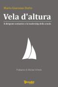 Vela d'altura - Il dirigente scolastico e la leadership della scuola