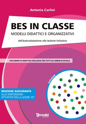 BES in classe