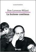 Don Lorenzo Milani - La lezione continua