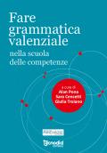 Fare grammatica valenziale nella scuola delle competenze