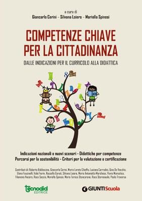 Competenze chiave per la cittadinanza
