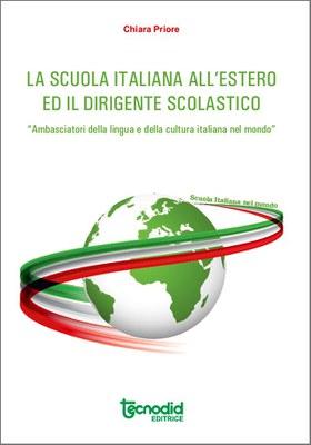 La scuola italiana all'estero ed il Dirigente scolastico