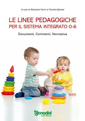 Documenti, Commenti, Normativa