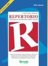 Repertorio 2008