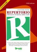 Repertorio 2009
