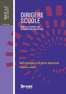 Dirigere scuole n. 2/2020