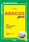 Esperienze Amministrative n. 1/2010 - ABACUS 2010