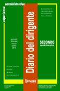 Diario del dirigente (gen/feb/mar/apr 2010)