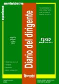 Diario del dirigente (mag/giu/lug 2010)