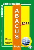 Esperienze Amministrative n. 1/2011 - ABACUS 2011
