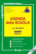 Agenda della scuola - Quarto trimestre a.s. 2013/2014
