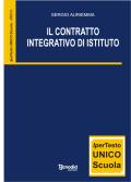 Ipertesto Unico Scuola versione 3/2010