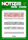 Notizie della scuola n. 22 del 16/31 luglio 2010