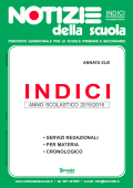 Indici a.s. 2015 - 2016