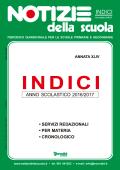 Indici a.s. 2016 - 2017