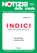Indici a.s. 2017 - 2018