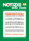Anno XXXIV, Notizie della scuola  n. 7 - 1°/15 dicembre 2006