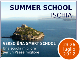 banner_ischia_sito2012.png