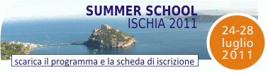 banner_ischia_sito3.png