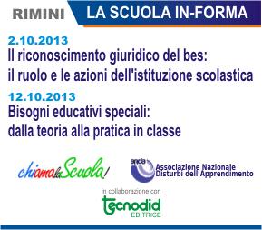 scuola_in_forma_rimini.png
