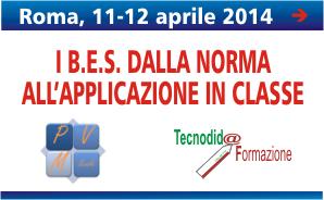 seminari BES roma aprile.png
