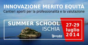 banner_ischia2014.png