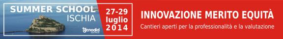 bannerlungo_ischia2014.png