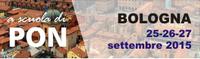 A scuola di PON (Bologna)