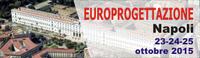 Corso di Europrogettazione (Napoli)