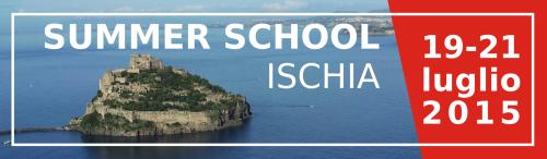 ischia2015_banner.png