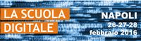 La Scuola Digitale (Napoli)
