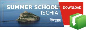 ischia2016_download.png