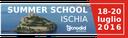 Summer School Ischia 2016