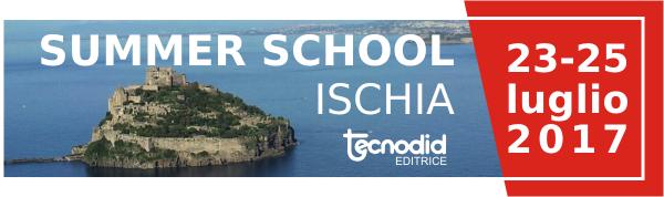 ischia2017.png