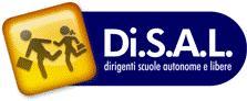 LogoDisal.JPG