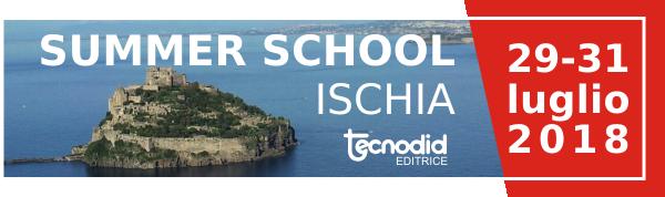 ischia2018.png