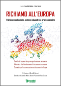 Incontro seminariale per parlare di Europa